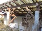 Vente Maison 4 pièces 53m² Charavines (38850) - Photo 2