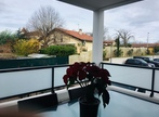 Sale Apartment 3 rooms 68m² Saint-Martin-de-Seignanx (40390) - Photo 2