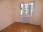 Location Appartement 3 pièces 60m² Grenoble (38100) - Photo 7