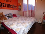 Sale Apartment 4 rooms 82m² Seyssinet-Pariset (38170) - Photo 8