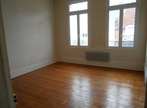 Location Appartement 3 pièces 60m² Chauny (02300) - Photo 3