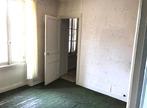 Vente Appartement 3 pièces 72m² Roanne (42300) - Photo 13