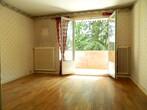 Vente Appartement 4 pièces 67m² Oullins (69600) - Photo 4
