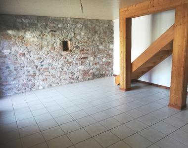 Vente Appartement 2 pièces 64m² La Roche-sur-Foron (74800) - photo