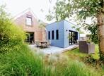 Vente Maison 6 pièces 118m² Fresnicourt-le-Dolmen (62150) - Photo 2