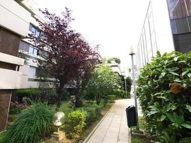 Location Appartement 2 pièces 41m² Suresnes (92150) - photo