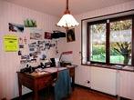 Vente Maison 6 pièces 150m² Varennes-le-Grand (71240) - Photo 9