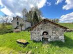 Sale House 4 rooms 122m² Luxeuil-les-Bains (70300) - Photo 9