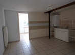 Location Appartement 2 pièces 47m² Prissé (71960) - Photo 7