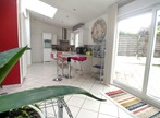 Vente Maison 6 pièces 165m² Arras (62000) - Photo 4