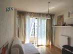 Sale Apartment 6 rooms 173m² Grenoble (38000) - Photo 8