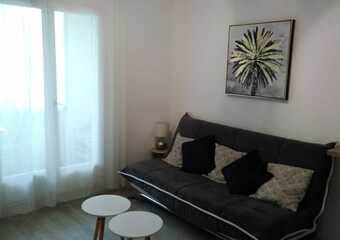 Vente Appartement 20m² Les Sables-d'Olonne (85100) - Photo 1