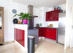 Vente Appartement 3 pièces 66m² Saint-Martin-d'Hères (38400) - Photo 4