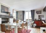 Vente Appartement 3 pièces 64m² Paris 07 (75007) - Photo 3