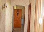 Vente Maison 7 pièces 155m² Sélestat (67600) - Photo 8