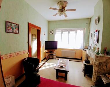 Vente Maison 3 pièces 77m² Hénin-Beaumont (62110) - photo