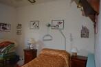 Sale House 6 rooms 114m² Vallon-Pont-d'Arc (07150) - Photo 19