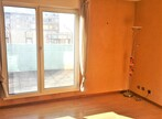 Location Appartement 2 pièces 45m² Grenoble (38000) - Photo 4
