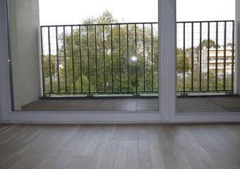 Location Appartement 4 pièces 84m² Chantilly (60500) - Photo 1