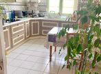 Vente Appartement 3 pièces 60m² Valdoie (90300) - Photo 4