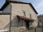 Vente Maison 3 pièces 78m² Champier (38260) - Photo 20
