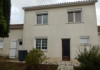 Vente Maison 5 pièces 120m² Parthenay (79200) - Photo 1
