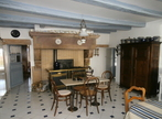 Sale House 7 rooms 240m² VAUVILLERS - Photo 3