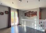 Vente Maison 7 pièces 190m² Saint-Siméon-de-Bressieux (38870) - Photo 36