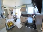 Sale House 5 rooms 113m² Vesoul (70000) - Photo 2
