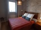 Vente Appartement 2 pièces 45m² Clermont-Ferrand (63000) - Photo 5