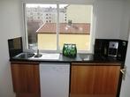 Location Appartement 5 pièces 76m² Grenoble (38000) - Photo 7