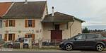 Vente Maison 4 pièces 85m² Saint-André-le-Gaz (38490) - Photo 1