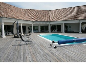 Vente Maison 7 pièces 325m² A 5 min de VESOUL - photo