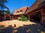 Sale House 8 rooms 220m² Raedersheim (68190) - Photo 1