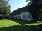 Vente Maison 6 pièces 191m² Poilly-lez-Gien (45500) - Photo 2