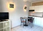 Location Appartement 1 pièce 34m² Moirans (38430) - Photo 7