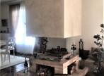 Vente Maison 7 pièces 217m² Eybens (38320) - Photo 3