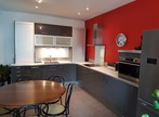 Vente Appartement 6 pièces 126m² Grenoble (38000) - Photo 14