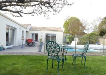 Vente Maison 6 pièces 150m² Villedoux (17230) - Photo 1