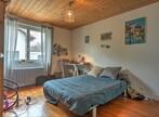 Sale Apartment 4 rooms 83m² La Roche-sur-Foron (74800) - Photo 5
