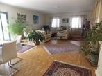 Vente Appartement 6 pièces 160m² Illzach (68110) - Photo 1