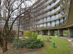 Vente Appartement 3 pièces 87m² Chamalières (63400) - Photo 1