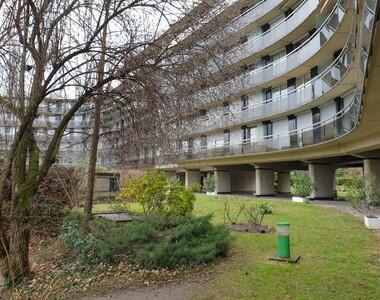 Vente Appartement 3 pièces 87m² Chamalières (63400) - photo