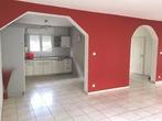 Location Maison 4 pièces 98m² Sélestat (67600) - Photo 1