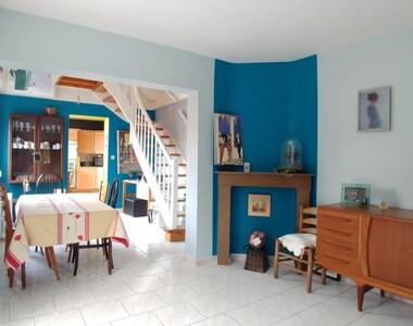 Vente Maison 8 pièces 225m² Hulluch (62410) - photo
