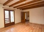 Vente Maison 6 pièces 125m² Privas (07000) - Photo 4