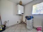 Vente Maison 4 pièces 100m² Gaillard (74240) - Photo 12