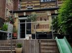 Vente Maison 5 pièces 100m² Le Havre (76600) - Photo 4