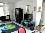 Vente Appartement 7 pièces 162m² Arcachon (33120) - Photo 1