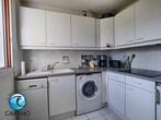 Vente Appartement 4 pièces 86m² CABOURG - Photo 5